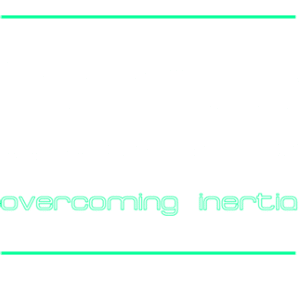Torque Agency Group