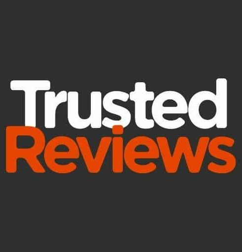 Trusted Reviews (Time, Inc.) 2