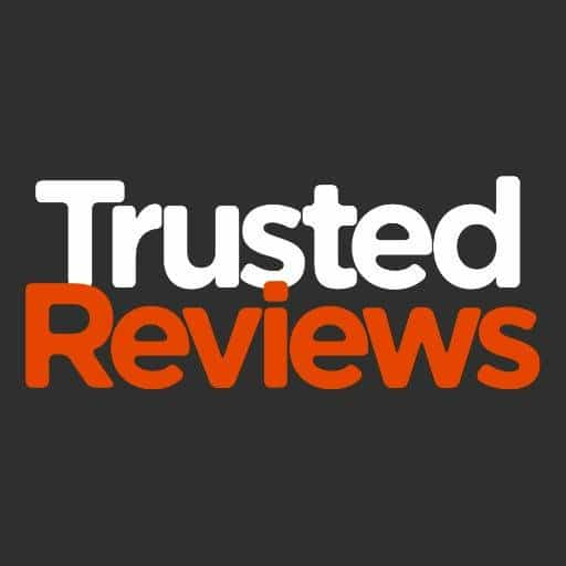 Trusted Reviews (Time, Inc.)